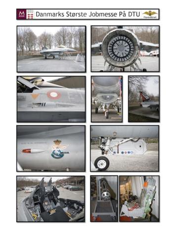 F16 DTU